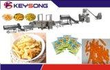 機械を作る自動Kurkure Cheetos Nicnaks