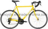 Bike дороги /Versatile велосипеда дороги скорости 700c 21 для Bike участвовать в гонке взрослый Bike и студента/Bike/дороги Cyclocross/Bike уклада жизни