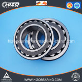 サイズ(NU213M)の軸受、十分にか円柱圧延ベアリング