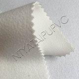 Cuoio sintetico pulito facile dell'unità di elaborazione per mobilia