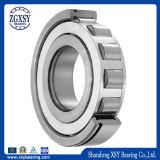 Nuシリーズ圧延ベアリング軸受の円柱軸受