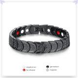 Form-Schmucksache-Edelstahl-Armband Identifikation-Armband (HR395)