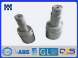 China forjou Outshaft