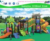 Море Джинн Открытый площадка для парка развлечений (HC-03501A)