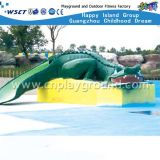 Дешевая игра воды ягнится игрушка игры воды (HD-7106)
