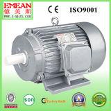 220 В переменного тока 10 л.с. Однофазный электродвигатель