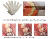 Ipr-System spezielles langsames Handpiece hin- und herbewegen