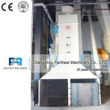 Impuls-Staub-Sammler-Maschine für Mühlen