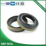 Pétrole Seal/45*70*14/17 de labyrinthe de la cassette Oilseal/