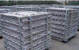 2016, عمليّة بيع حارّ, صاحب مصنع ألومنيوم سبائك 99.7%