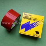 Japan, ausgezeichnete Nitto Denko Klebstreifen (Nr. 923S 0.10mm x 50mm x 33m)