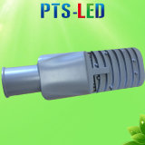 Luz de calle del poder más elevado 35W LED de la MAZORCA de la eficacia alta
