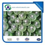 HDPE 40 Ineinander greifen-Insekt-Netz-Plastikfenster-Bildschirm