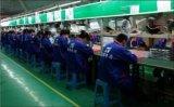 Relè di protezione del trasformatore HMI di Digitahi