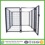 Feito no canil modular do cão de China barato 6FT