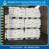 Nitrato sodio CAS 7631-99-4 del grado industriale di alta qualità