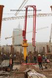 具体的な置くブームに上る熱い販売28m &32mの床