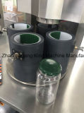 Het Vullen van de Kruik van de Eetbare Olie van de Fles van het glas Machine