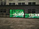 Schermo di colore completo P15 LED di Gloshine per esterno