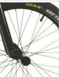 Poids léger de bonne qualité BMX