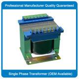 Zuverlässiger Transformator-Fabrik-Großverkauf-Spannungs-Konverter