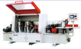 Automatische het Verbinden van de Rand Machine/het Verbinden van de Rand Machine voor Woodwroking