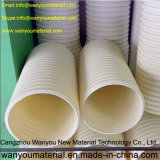 PVC Pipe/PVC 물 Pipe/PVC 배수장치 관