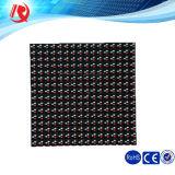 Meistgekaufte im Freien farbenreiche LED-Baugruppen-Panel-Bildschirm P10 RGB LED-Bildschirmanzeige-Baugruppe