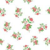 Los más nuevos diseños de la flor de PPGI