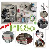 多彩なPk80 80ccエンジンキット、米国デザイン、NTNベアリング高品質