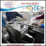 큰 산출 PVC 천장판 생산 라인