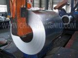 Гальванизированные стальной крен & катушка & лист с Z180