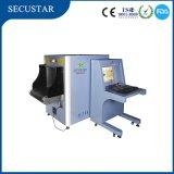 Scanners 6550 van de röntgenstraal