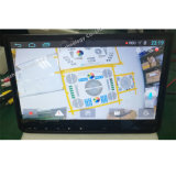 Driver USB DVR para Android Car DVD Navigation GPS