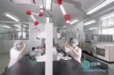 Bauten lehnen Muskel Drostanolone Propionat/Masteron Steroid-Puder CAS521-12-0