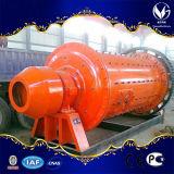 Moinho de esfera Energy-Saving da maquinaria de Yigong