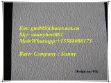 Prezzo di soffitto della scheda delle mattonelle/gesso del soffitto del gesso della scheda/PVC del soffitto del gesso