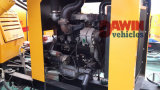 Насос двигателя дизеля Djbt30 Lovol конкретный смешивая на сбывании
