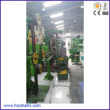Hoge snelheid en Best Price Copper Cable Making Machine