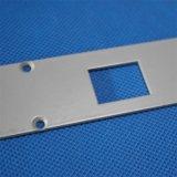 Штемпелевать изготовление металлического листа частей