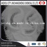 Induatrialの等級94%ナトリウムトリポリリン酸塩CS-48A