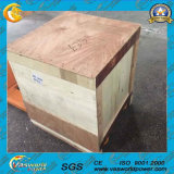 Forklift électrique Batteries 24V375ah Forklift Battery