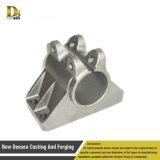 OEMによってカスタマイズされる高品質の精密鋳造の部品