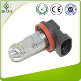 極度の明るい高品質20W LEDのフォグランプ