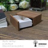 Hongdao kundenspezifischer hölzerner Verpackungs-Kasten mit Fach Wholesale_L