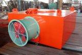 Luftkühlung-elektromagnetisches Trennzeichen für Verkauf Rcda-6 verschieben