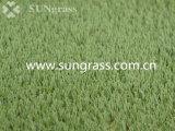 tappeto erboso dello Synthetic di 35mm per il giardino o il paesaggio (SUNQ-AL00096)