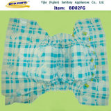 Baby soñoliento Diapers y Hot Sale Disposable Diapers en Ghana