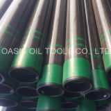 API estándar de la fábrica de la perforación petrolífera Caing Tubo Tubo