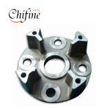 OEM Customized AluminiumかZinc Wholesale Casting Product